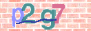 Imagine CAPTCHA